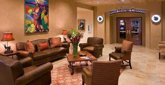 hotel construction companies Orlando