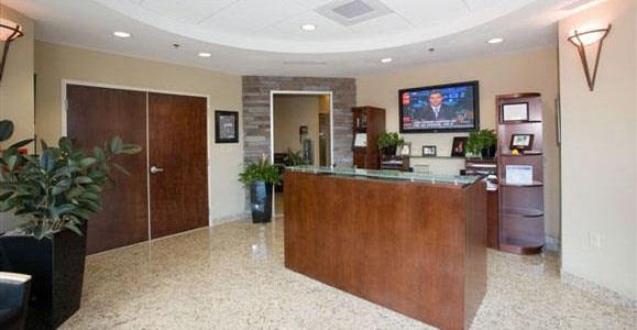 commercial construction companies orlando
