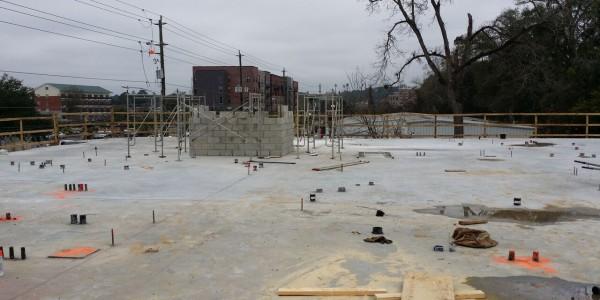 building construction companies florida