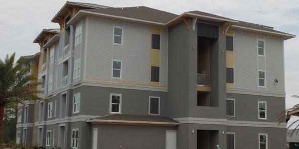 building contractors orlando