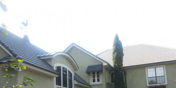 roofing contractors orlando fl