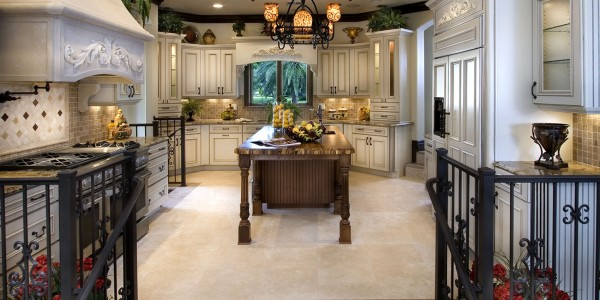 orlando custom home builders