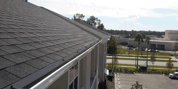 roofing contractor orlando fl