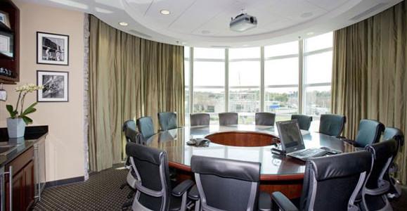 10 Best General Contractors in Orlando