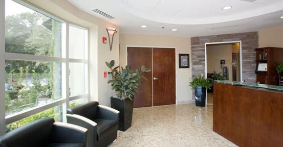Commercial General Contractors Orlando