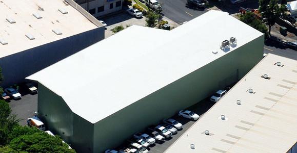 Roofing Repair Orlando