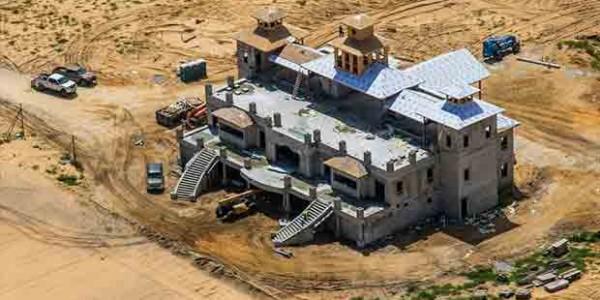 construction-contractors-oralndo